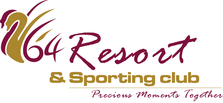 Sixty Four Resort & Sporting Club