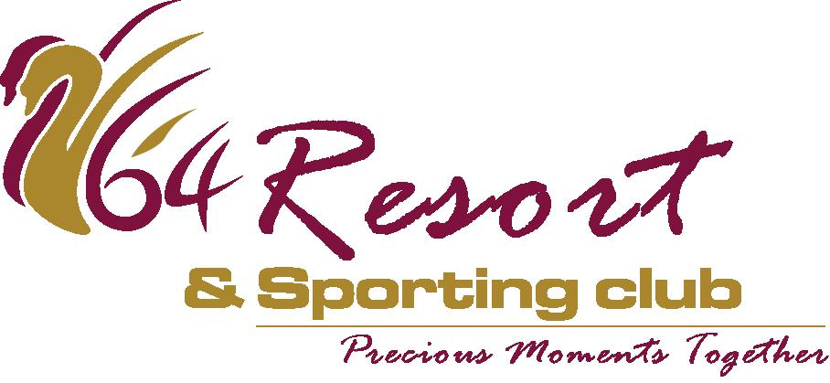 Sixty Four Resort & Sporting Club